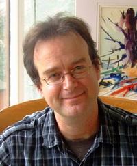 0- Jake Winkle artist (200x243, 27Kb)