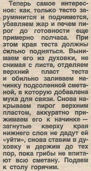 5158259_pirog_s_opyataim_3 (357x667, 100Kb)