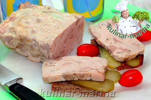 diet_chicken_ham (490x326, 168Kb)