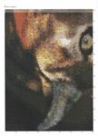 Превью 4 (504x700, 501Kb)