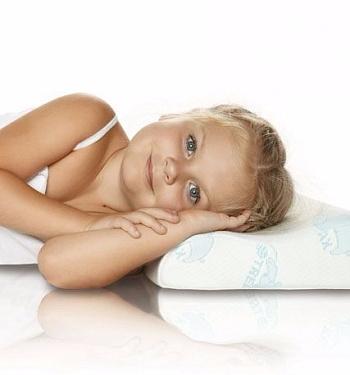 alt=детские подушки
