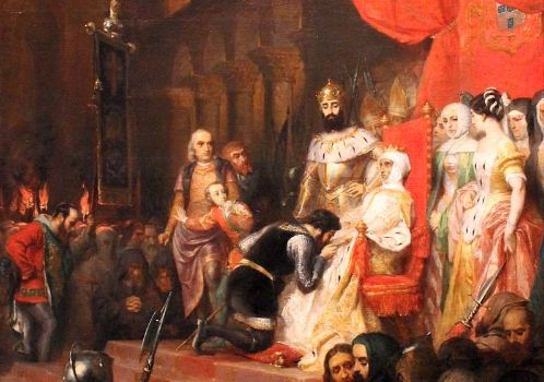 Ромео и Джульетта1 (498x350, 185Kb)