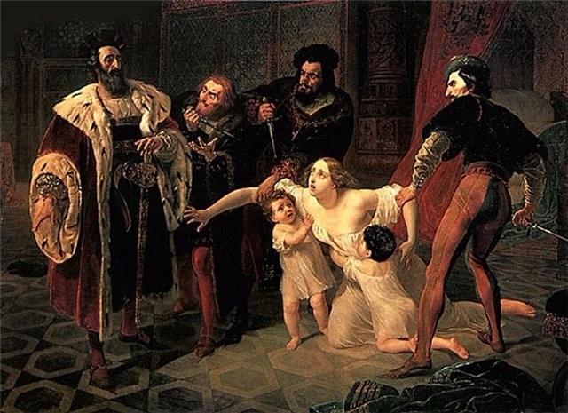 Ромео и Джульетта3 (640x465, 303Kb)