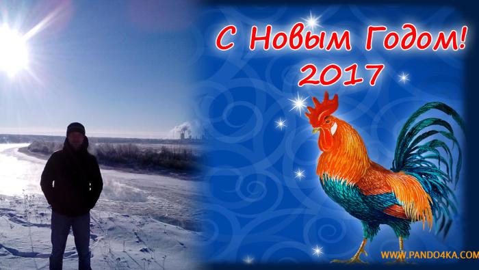 www.pando4ka.net - С Новым годом! (700x395, 138Kb)