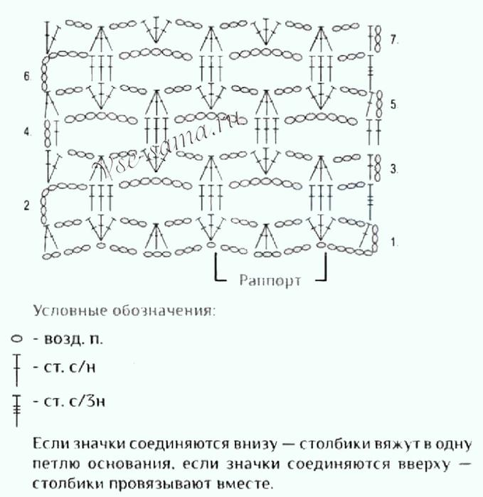 Azhurnaia-dorozhka-skhema (679x700, 211Kb)