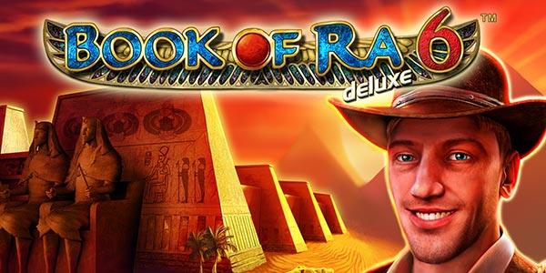 игровые автоматы онлайн /4216969_n_BookOfRaDel6 (600x300, 50Kb)