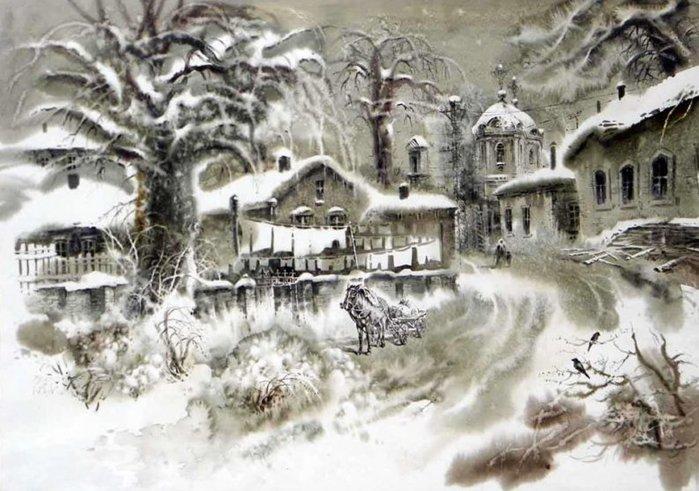 2835299_Akvareli_Leonida_Gerasimova_793x557 (700x491, 85Kb)