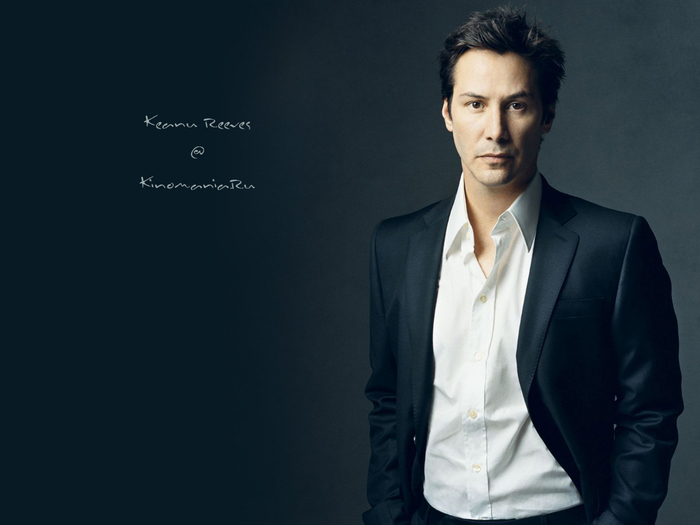 Keanu_Reeves_5 (700x525, 163Kb)