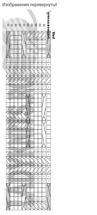 Fiksavimas.PNG2 (319x700, 104Kb)