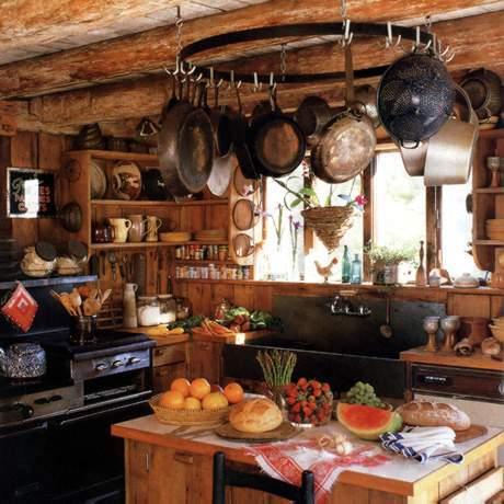 5916975_kitchen5 (460x460, 39Kb)