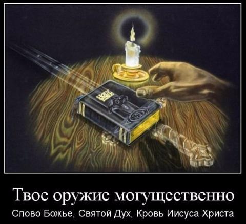 mij_0py51ji (480x438, 157Kb)