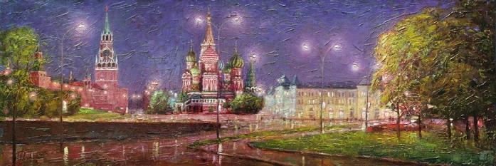 Игорь Разживин 1 (700x233, 74Kb)