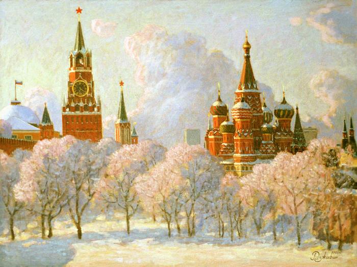 Игорь Разживин 4 (700x523, 169Kb)