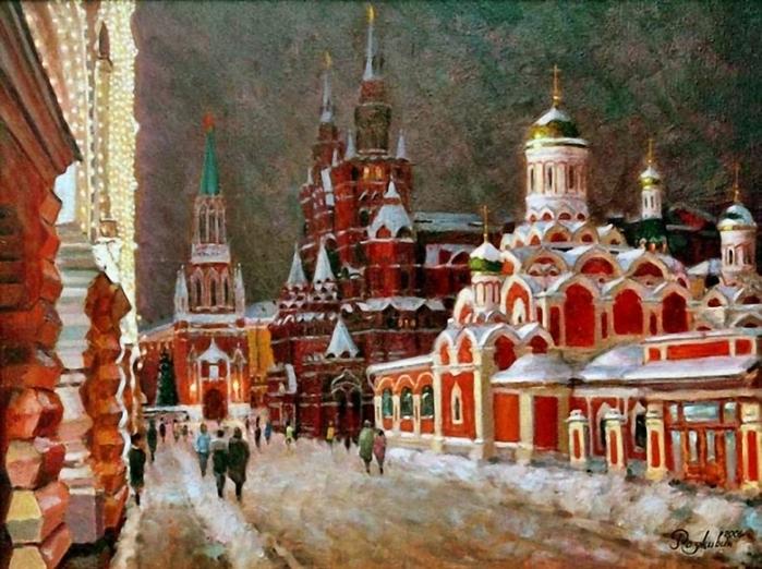 Игорь Разживин 8 (700x522, 298Kb)
