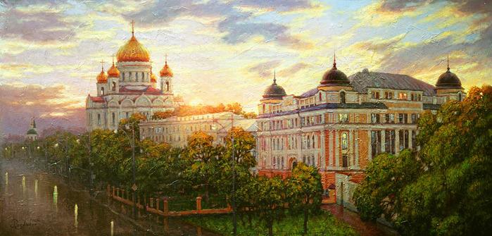 Игорь Разживин 12 (700x335, 136Kb)