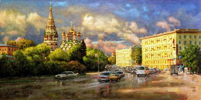 Игорь Разживин 14 (699x347, 124Kb)