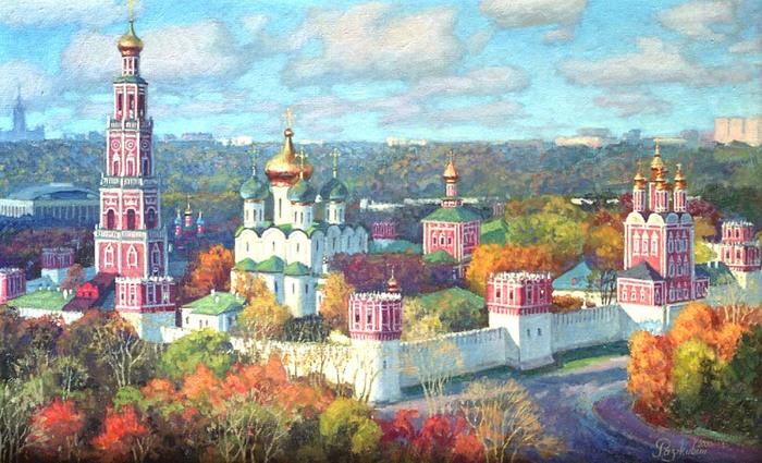 Игорь Разживин 23 (700x425, 125Kb)