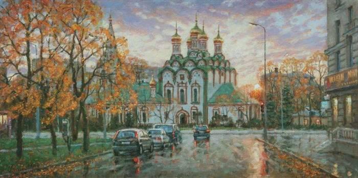 Игорь Разживин 28 (700x349, 45Kb)