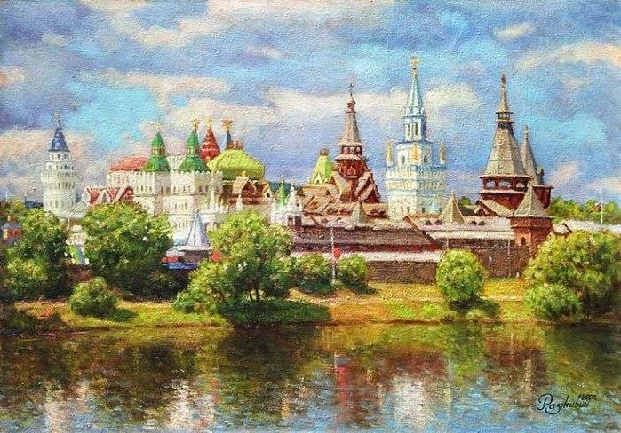 Игорь Разживин 29 (700x488, 119Kb)