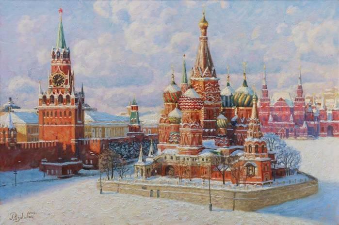 Игорь Разживин 33 (700x464, 51Kb)