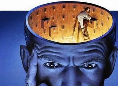 память мозга (400x293, 60Kb)