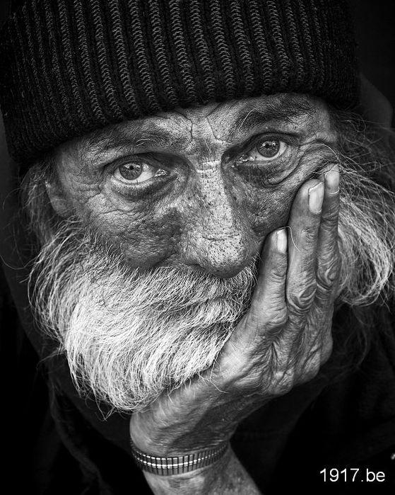 БОМЖ Бездомный/1907332_loss_of_property (559x700, 96Kb)