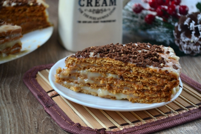 Быстрый торт без выпечки/5281519_bistrii_tort_s_zavarnim_kremom337439 (700x466, 251Kb)