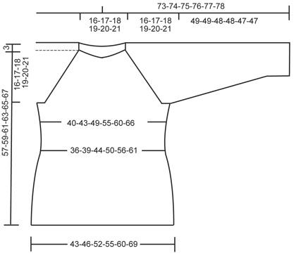 2-cc1feaf4f8a44db05cab1ff02ec11820 (420x367, 39Kb)