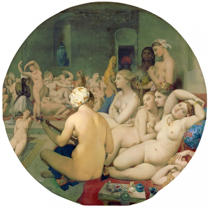 5229398_1024pxLe_Bain_Turc_by_Jean_Auguste_Dominique_Ingres_from_C2RMF_retouched (700x696, 314Kb)
