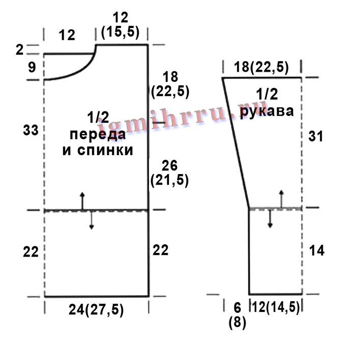 а (680x680, 51Kb)
