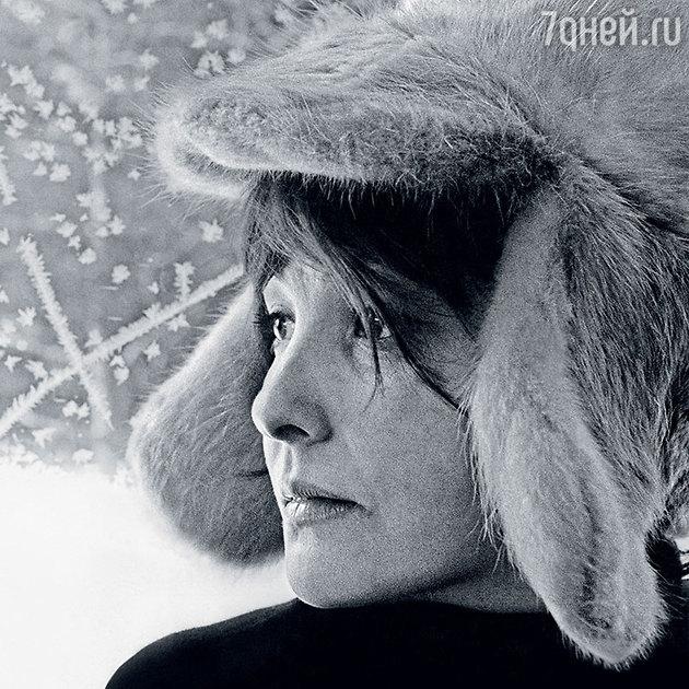 http://img0.liveinternet.ru/images/attach/d/1/133/316/133316542_41.jpg
