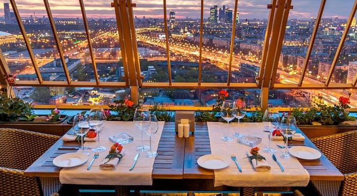 ресторан (700x384, 408Kb)