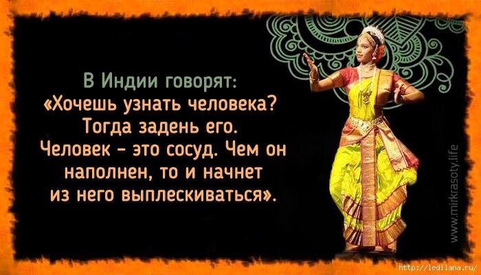 3925311_indiiskaya_mydrost (700x400, 184Kb)
