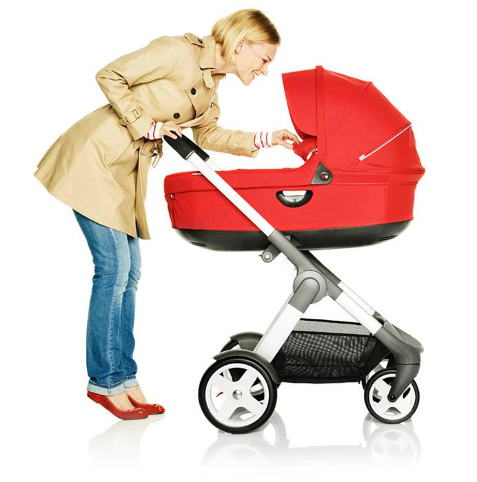 Популярные-виды-колясок-для-новорожденных (1) (692x700, 263Kb)