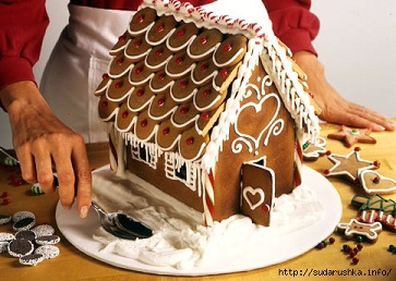 119199922_3ttss_gingerbreadhouse_step18_h (363x258, 140Kb)
