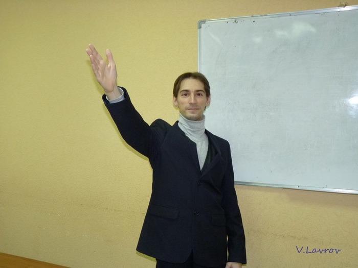 5954460_126596684_5954460_P1090518_novii_razmer_1_ (700x525, 61Kb)