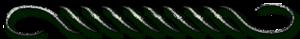 3906024_razdelitel (300x39, 19Kb)