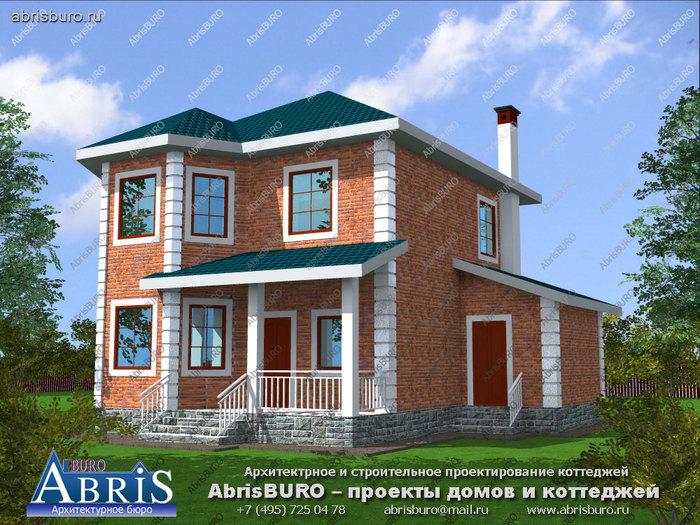 ABRISBURO - проекты коттеджей/3417827_cottage_K1029114_facade_1000x750 (700x525, 151Kb)