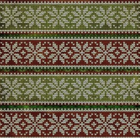 4716146_jakkardispicami (450x444, 173Kb)