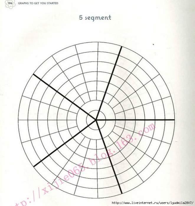 196 (661x700, 154Kb)