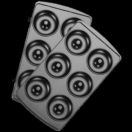 1 (450x450, 224Kb)