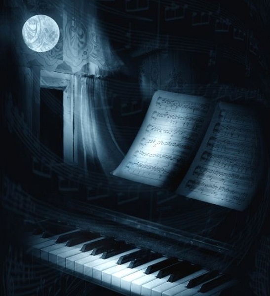 9 рояль (547x600, 198Kb)