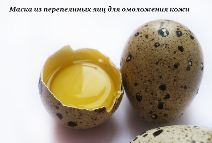 2749438_Maska_iz_perepelinih_yaic_dlya_omolojeniya_koji (700x472, 354Kb)