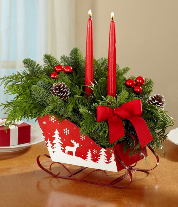 santa-sleigh-decoration-ideas-1 (600x700, 431Kb)