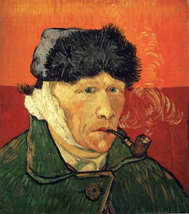 self-portrait-with-bandaged-ear (618x700, 154Kb)