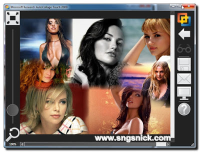 AutoCollage_5_Коллаж создан (400x304, 46Kb)
