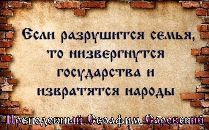 2634865_RnvYz_hjm_Q (700x437, 108Kb)