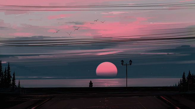 sketches___001_by_aenami-dat61kg (656x367, 361Kb)