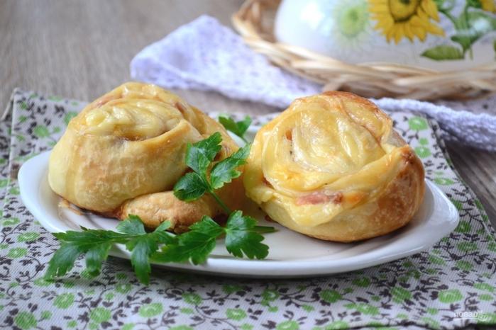 Великолепные булочки с вкусной начинкой/5281519_zakusochnie_bulochki_klassnaya_ideya348992 (700x466, 241Kb)