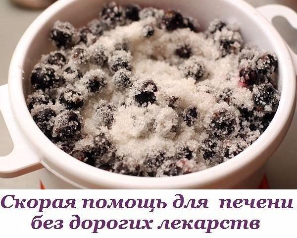 2749438_Narodnie_recepti_dlya_zdorovya_pecheni (600x480, 73Kb)